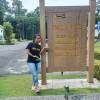 Jesly Sapan, S.Pd.